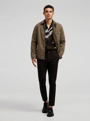 PKZ.CH | Fashion Online Shop | Grosse Auswahl an Top Marken